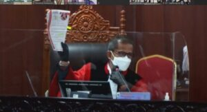 Bawaslu Surabaya: Risma Tidak Terbukti Lakukan Pelanggaran Pilkada