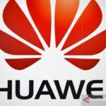 Huawei Ajak Industri Kolaborasi Atasi Krisis Semikonduktor
