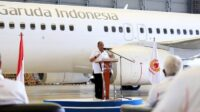 Kontigen Olahraga Indonesia